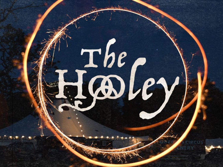 The Hooley